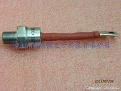 307UR160快速旋转二极管(发电机专用)