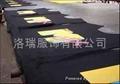 丹陽文化衫廣告衫