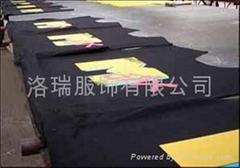 丹阳文化衫广告衫