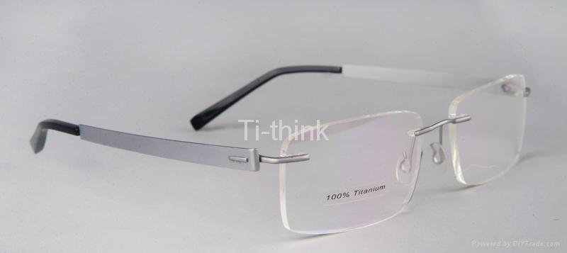 Cincinnati Eyeglass Frame Repair Company : EYEGLASSES PARTS Glass Eye