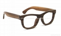 Eyeglass Hinge,Sunglasses Spring Hinge,Rivet Hinges wholesaler in