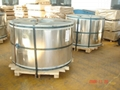 electrolytic tinplate coils 4