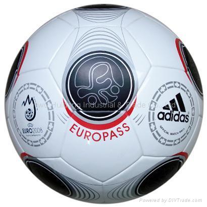 soccer ball. Soccer Ball (HD-F336)