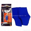 Ankle Protection Set Binding