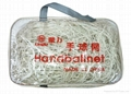 Handball Net  (HD-N103)