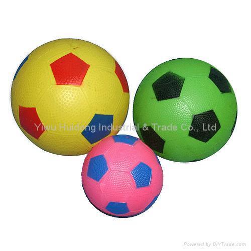 Toy Ball (HD-H07) (China Manufacturer) - Balls