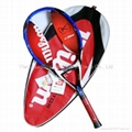 Tennis Racket  (HD-5T [K] FOUR )