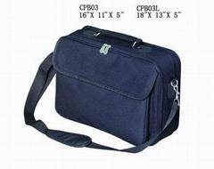 電腦包,背包,旅行包,手提袋,拉杆箱等