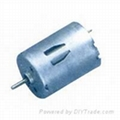 SELL DC MOTOR , MOTOR, MINI-FAN MOTOR