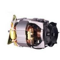 universal motor,engines ,mini motor 1
