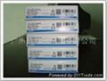 特售G3PE-525B-3 G