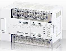 供應三菱PLC FX2N-64MR-001 FX2N-80M