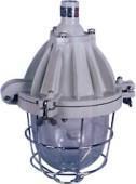 BAD51系列隔爆型防爆燈(ⅡB)