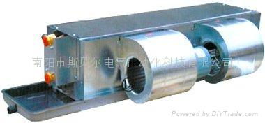 BFP系列防爆風機盤管 1