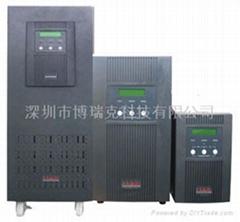 深圳UPS不间断电源