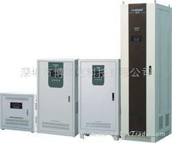 深圳UPS电源 4