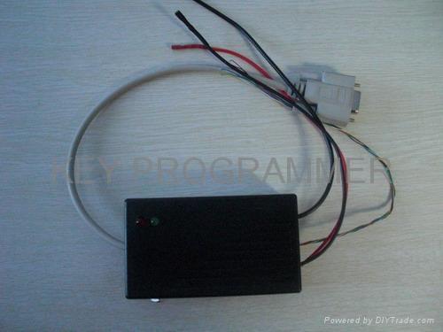 Id 13 (t5) glass transponder chip id 48 (t6) glass crypto transponder chip id 42 (t10) philips crypto transponder