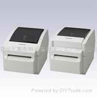 醫院專用條碼打印機