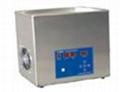JHQ-360D ultrasonics cleaner  1