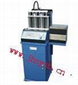 JH-6A Auto Fuel Injector Tester &