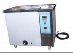 JP-C300(The single slot) ultrasonic cleaner