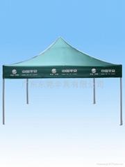 廣東東莞帳篷廠家,東莞廣告帳篷生產廠家,廣州帳篷,惠州帳篷