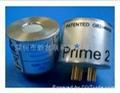 高分辨率红外二氧化碳传感器Pr