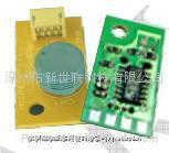 湿敏电阻模块HTM226LF 1