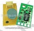 湿敏电阻模块HTM226LF