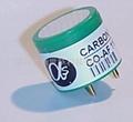 一氧化碳传感器CO-AF(便携