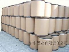 厂家夏普复印机碳粉