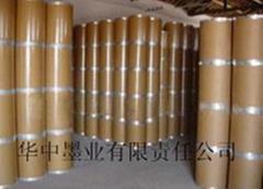 厂家施乐复印机碳粉