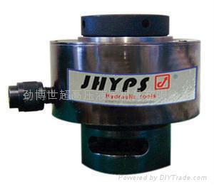 進口液壓拉伸器 3