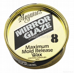 Maximum Mold Release Wax M0811
