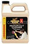 Medium-Cut Cleaner M0164