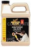 Machine Glaze M0364
