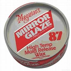 High Temp Mold Release Wax M8711