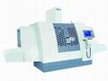CNC MILLING MACHINE 3