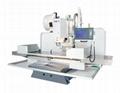 CNC MILLING MACHINE 4