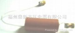 陶瓷电容芯棒