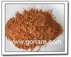 通用型稀土拋光粉 (1.8um