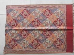 women's pashmina shawl