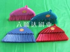 掃把 畚箕 套刷 地刷 洗衣刷 馬桶刷 衣叉 工業刷 毛刷
