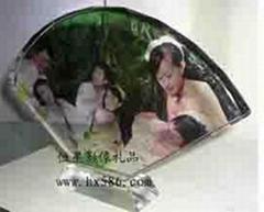 婚紗水晶影像