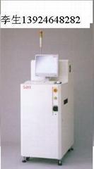 日本SAKI AOI光学检测仪