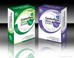 产品包装设计、产品外观设计