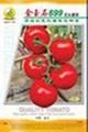 金玉石699石头蕃茄种子