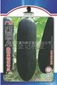 黑巨人杂交黑皮冬瓜种子F-308