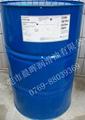 二甲基硅油(進口) 3