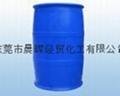 乳化硅油 4